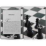 Royal Wandtattoo RS. 35235selbstklebend für Kindle, Design Echiquier - gut und günstig