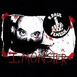I,Monster (Limited Edition) [Vinyl LP]
