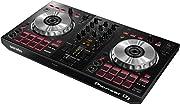 Pioneer DJ Contrôleur USB DDJ-SB3. Audio. Marque Pioneer DJ. Matériel neuf non déballé, garantie totale 3 ans. Référence fabricant DDJ-SB3. EAN 4573201241429.Pioneer DJ Contrôleur USB DDJ-SB3 [référence Pioneer DJ DDJ-SB3]. Offre spéciale ave...