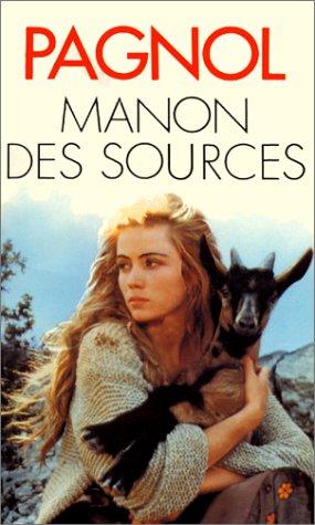 """<a href=""""/node/2287"""">Manon des Sources</a>"""