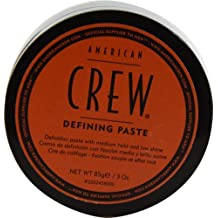AMERICAN CREW by American Crew DEFINING PASTE 3 OZ (Package of 5) by AMERICAN CREW