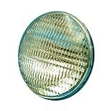 Eurolite 88126205 PAR-56 WFL Lampe (230V, 500Watt, 2000h)