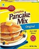 #8: Pillsbury Betty Crocker Pancake, 250g