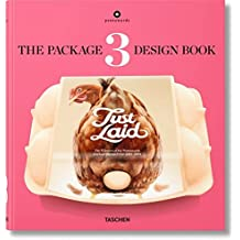 VA-THE PACKAGE DESIGN BOOK 3