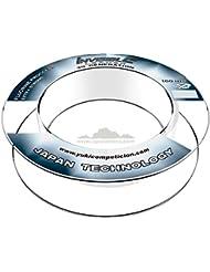 INVISIBLE 100 MTRS Diametro 0.90mm