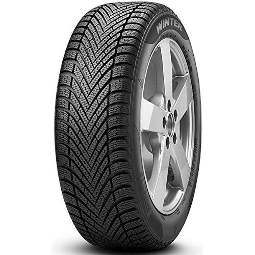 Pneu Hiver Pirelli Cinturato Winter 215/55 R17 98 T