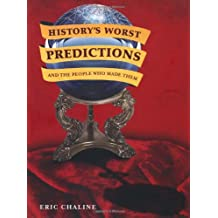 History's Worst Predictions and the People who Made Them