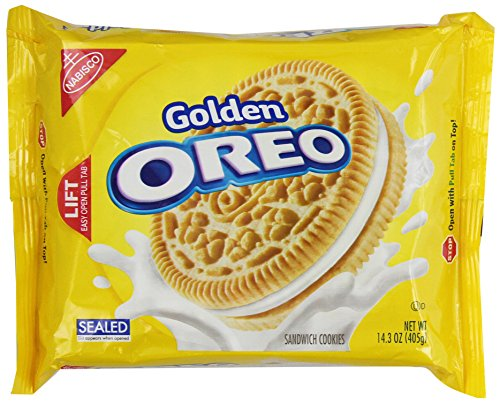 oreo-golden-143-oz-405-g