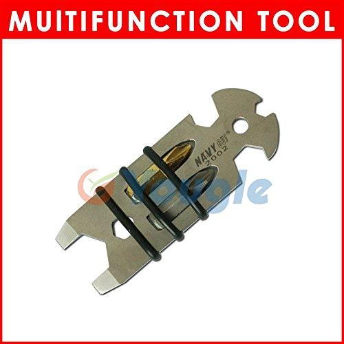 reixus-tm-acero-inoxidable-multifuction-edc-pocket-herramienta-multi-toolkit-llave-destornillador-na
