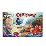 Disney/Pixar Buscando a Dory Operación Juego