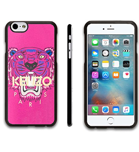 kenzo-tiger-brand-logo-apple-iphone-6iphone-6s47-zoll-hulle-case-cover-brand-logo-fur-iphone-6iphone