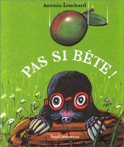 """<a href=""""/node/33566"""">Pas si bête !</a>"""