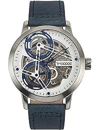 Timecode TC-1018-01_it Reloj de pulsera para hombre