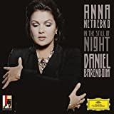 Anna Netrebko : In The Still Of Night