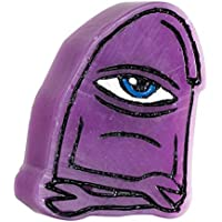 Toy Machine Purple Skate Wax - Transmisor de Casco