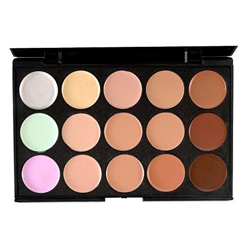 greencolourful-15-couleurs-salon-professionnel-parti-creme-contour-maquillage-palette-correctrice