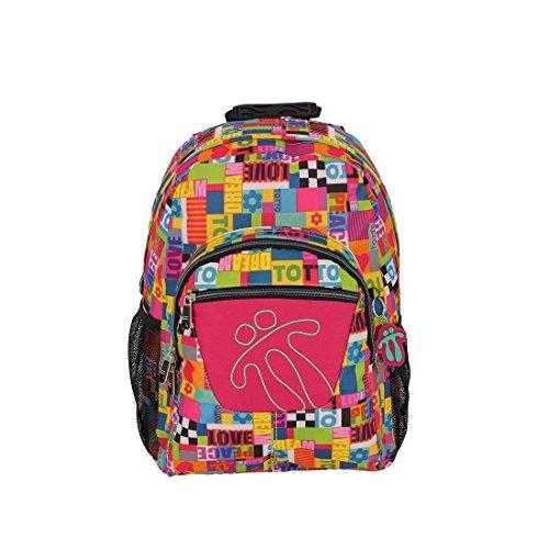totto-mochila-escolar-adaptable-a-carro-acuareles-rosa