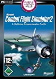 Microsoft Combat Flight Simulator 2: 2. Weltkrieg - Kriegsschauplatz Pazifik