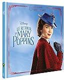 LE RETOUR DE MARY POPPINS - Les Grands Classiques -...