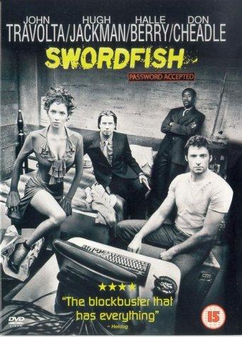 swordfish-dvd-2001