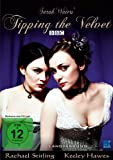 Sarah Water's Tipping the Velvet (Langfassung)