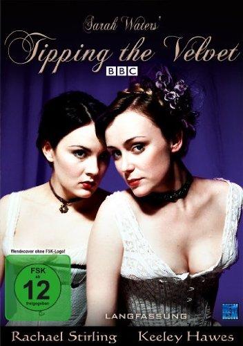 Bild von Sarah Water's Tipping the Velvet (Langfassung)