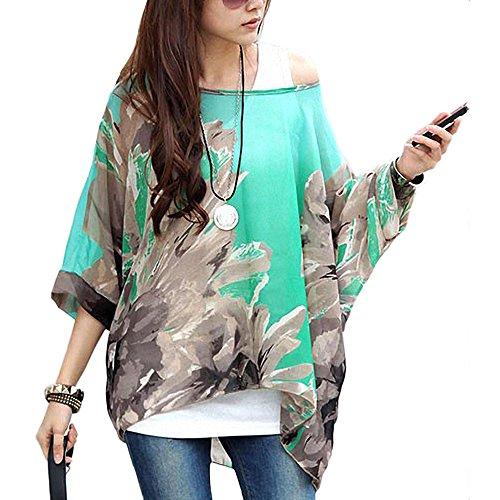 djt-mujeres-blusa-fresca-con-estampo-de-flores-ligeramente-transparente-verde-10