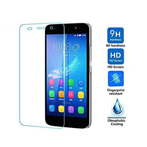 2x Huawei Y6 II/ Honor 5A Plus da 5.5 pollici