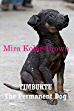 TIMBUKTU, THE PERMANENT DOG