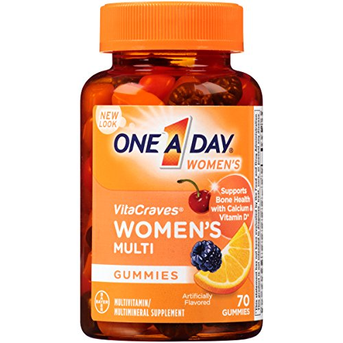 one-a-day-womens-vitacraves-70-count