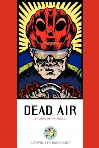 dead-air-a-cycling-murder-mystery