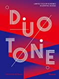 Dutone. Limted Colour Schemes in Graphic Design