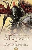 Le Lion de Macédoine - MNEMOS - 14/04/2016