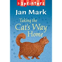 Taking the Cat's Way Home (Sprinters)