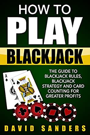 English Blackjack Rules