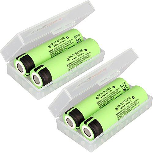 4er-pack-panasonic-ncr18650b-18650-akku-li-ion-37v-3400mah-ncr-in-kraftmax-box-fur-18650-akkus
