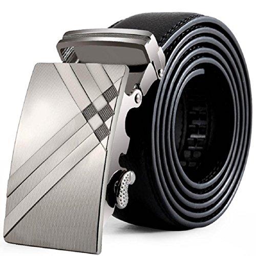 malloomr-men-pu-leather-automatic-buckle-belts-fashion-waist-strap-belt-waistband-pattern-1