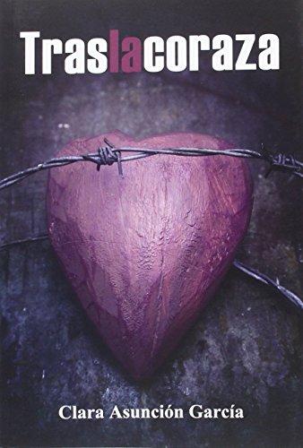 Tras la coraza