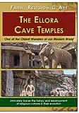 The Ellora Cave Temples - Faith, Religion & Art by LTD Motion Graphics PVT