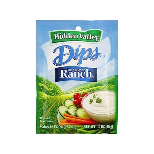 hidden-valley-ranch-dressing-dip-mix-1-oz-28g