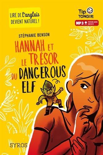 """<a href=""""/node/183396"""">Hannah et le trésor du dangerous elf</a>"""