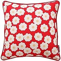 uus Semplice e moderno cuscino del divano