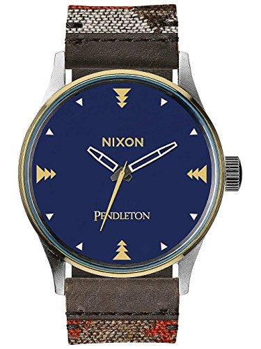 Orologio Unisex Nixon A377-2615-00