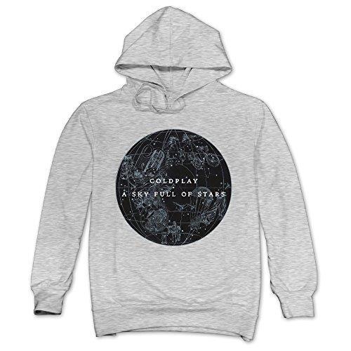 minloo-l-mens-a-sky-full-of-stars-sweatshirt-ash-size-xxl