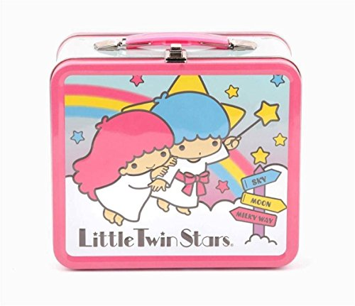 lunch-box-hello-kitty-twin-stars-metal-tin-case-new-gifts-sanlb0099-by-hello-kitty