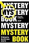 https://libros.plus/mystery-book-el-caso-de-la-mujer-pez/