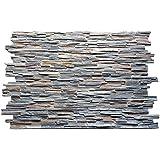 wandpaneel 3d wallface 13521 croco design platte struktur. Black Bedroom Furniture Sets. Home Design Ideas