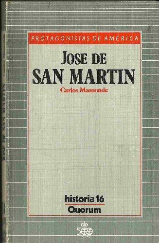 jose-de-san-martin