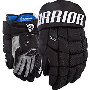 Warrior Covert QR1 Handschuhe Senior
