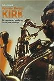 Telecharger Livres Rahsaan Roland Kirk Des moments lumineux Sa vie son heritage (PDF,EPUB,MOBI) gratuits en Francaise
